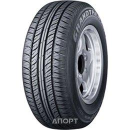 Dunlop Grandtrek PT2 (285/50R20 112V)