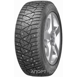 Dunlop Ice Touch (225/45R17 94T)