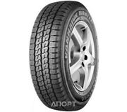 Фото Firestone VANHAWK WINTER (215/70R15 107R)