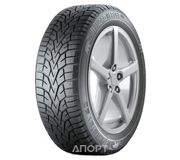 Фото Gislaved Nord Frost 100 (205/55R16 94T)