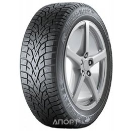 Gislaved Nord Frost 100 SUV (225/60R18 104T)