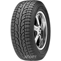 Hankook Winter i*Pike RW11 (275/60R20 114T)