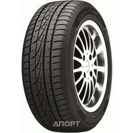 Hankook Winter I*cept Evo W310 (185/55R15 86H)