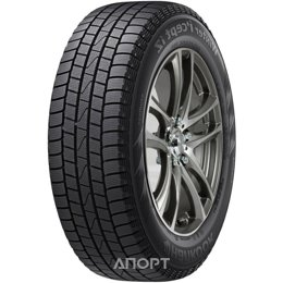 Hankook Winter I*cept IZ W606 (185/65R15 88T)