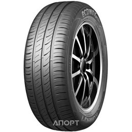 Kumho Ecowing ES01 KH27 (185/65R14 86T)