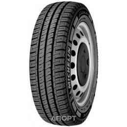 Michelin Agilis (195/75R16 107/105R)