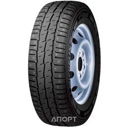 Michelin Agilis X-Ice North (225/70R15 112/110R)