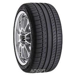 Michelin Pilot Sport PS2 (265/35R18 93Y)