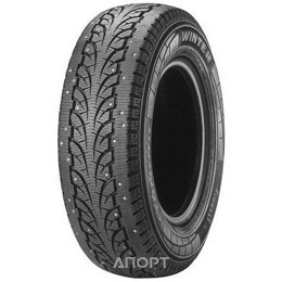 Pirelli Chrono Winter (195/70R15 104/102R)