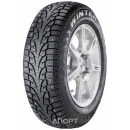 Pirelli Winter Carving Edge SUV (225/55R18 102T)