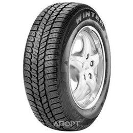 Pirelli Winter Snowcontrol (185/60R14 82T)