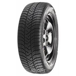 Pirelli Winter SnowControl 3 (165/70R14 81T)