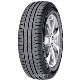 Michelin ENERGY SAVER (205/60R16 92W)