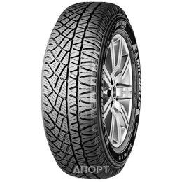 Michelin LATITUDE CROSS (235/60R16 104H)