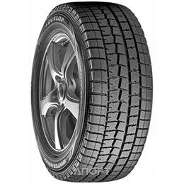 Dunlop Winter Maxx WM01 (235/45R17 97T)