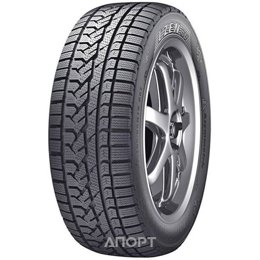 Marshal I'Zen RV KC15 (235/65R17 108H)
