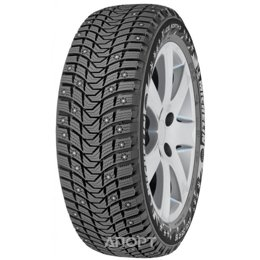 Michelin X-Ice North XiN3 (225/45R17 94T)