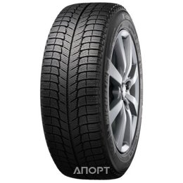 Michelin X-ICE XI3 (185/60R14 86H)