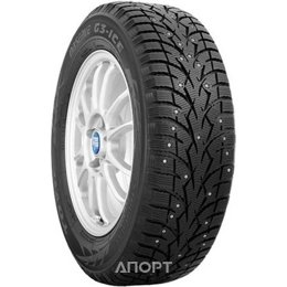 TOYO Observe G3 Ice G3S (195/65R15 91T)