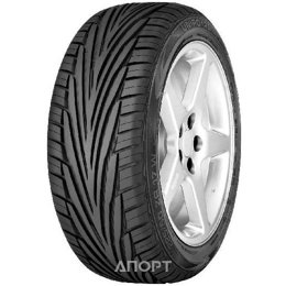 Uniroyal RainSport 2 (255/45R18 103Y)