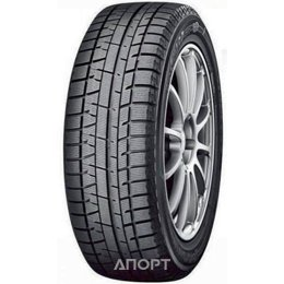 Yokohama Ice Guard IG50 (245/50R18 100Q)