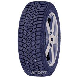 Michelin X-Ice North XiN2 (225/50R17 98T)