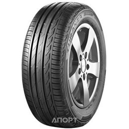 Bridgestone Turanza T001 (185/60R15 88H)