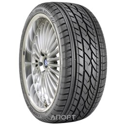 Cooper Zeon XST-A (255/55R18 109V)