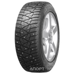 Dunlop Ice Touch (215/55R16 94T)