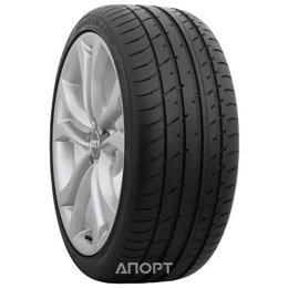 TOYO Proxes T1 Sport (285/35R18 101Y)