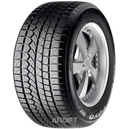 TOYO Open Country W/T (275/40R20 106V)