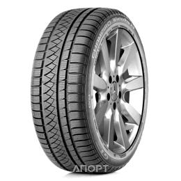 GT Radial Champiro WinterPro HP (215/55R17 98V)
