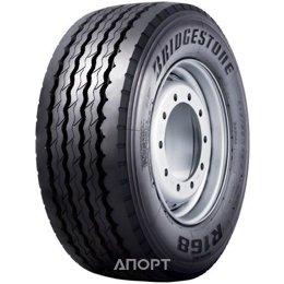 Bridgestone R168 (245/70R19.5 140/138J)