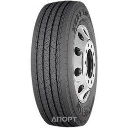 Michelin XZA2 Energy (295/80R22.5 152/148M)