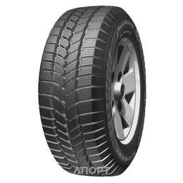 Michelin Agilis 51 Snow-Ice (215/65R15 104/102T)