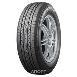 Bridgestone Ecopia EP850 (235/50R18 97V)