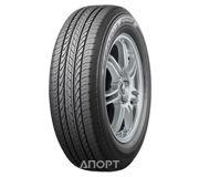 Фото Bridgestone Ecopia EP850 (235/50R18 97V)
