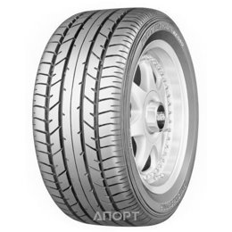 Bridgestone Potenza RE040 (205/55R16 91W)
