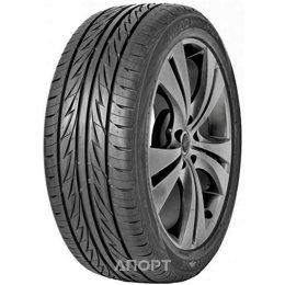 Bridgestone Sporty Style MY-02 (235/45R17 94V)