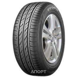 Bridgestone Ecopia EP150 (205/70R15 96H)