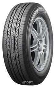 Фото Bridgestone Ecopia EP850 (215/65R16 98H)