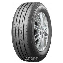 Bridgestone Ecopia EP200 (225/60R16 98V)