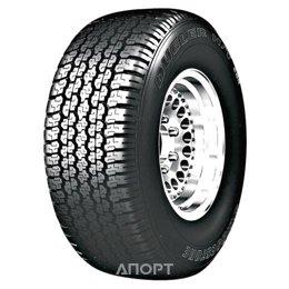 Bridgestone Dueler H/T 689 (265/70R15 110S)
