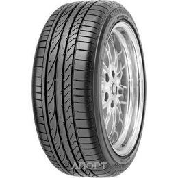 Bridgestone Potenza RE050A (215/40R18 85Y)