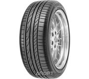 Фото Bridgestone Potenza RE050A (245/40R17 91W)