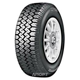 Bridgestone M723 (225/75R16 121/120N)