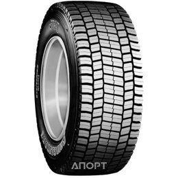 Bridgestone M729 (205/75R17.5 124/122M)