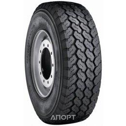 Bridgestone M748 (385/65R22.5 160K)