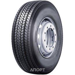 Bridgestone M788 (275/70R22.5 148/145M)