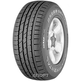 Continental ContiCrossContact LX (265/75R16 116T)